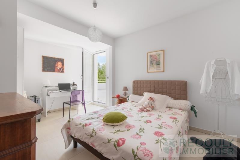 Vente de prestige appartement Marseille 7ème 1190000€ - Photo 7