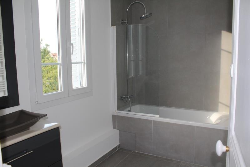 Sale house / villa Colombes 890000€ - Picture 6