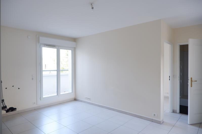 Rental apartment Maisons-laffitte 1195€ CC - Picture 2