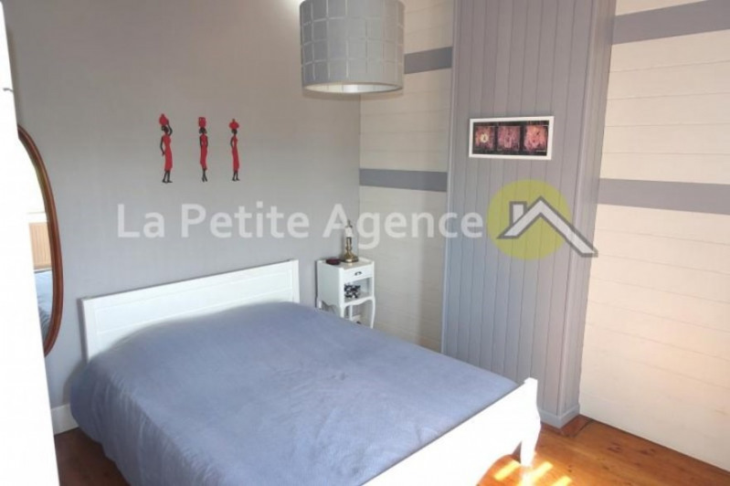 Vente maison / villa Oignies 179 900€ - Photo 3
