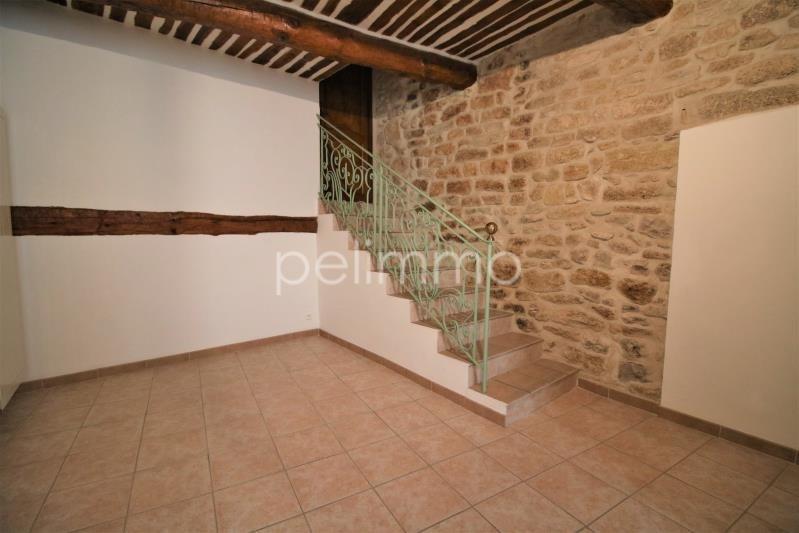 Sale house / villa Lancon provence 199000€ - Picture 3