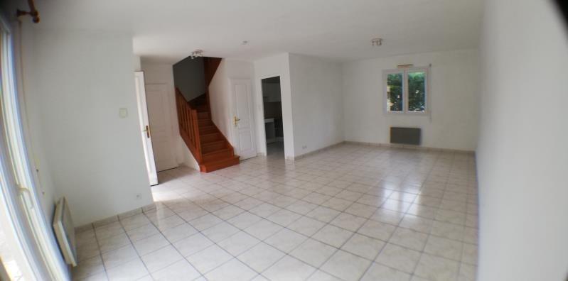 Sale house / villa Martignas-sur-jalle 315000€ - Picture 6