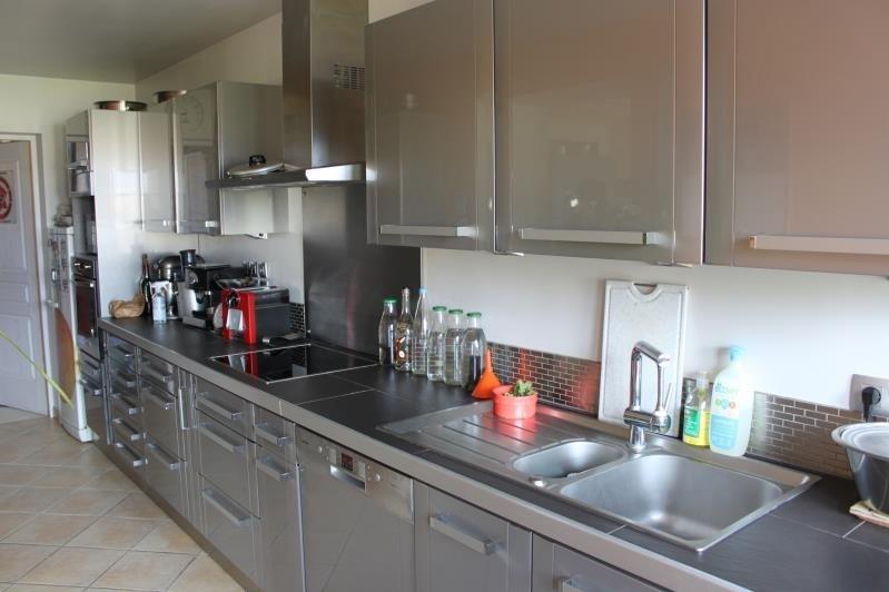 出售 住宅/别墅 Langon 337600€ - 照片 5