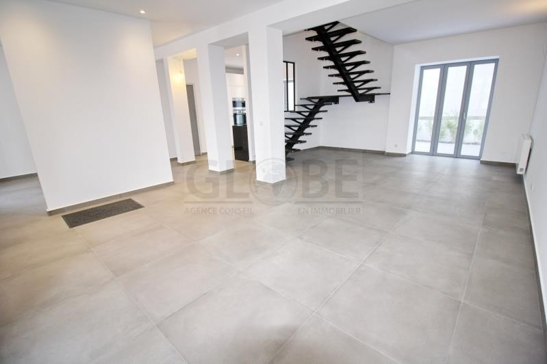Deluxe sale house / villa Biarritz 1290000€ - Picture 1