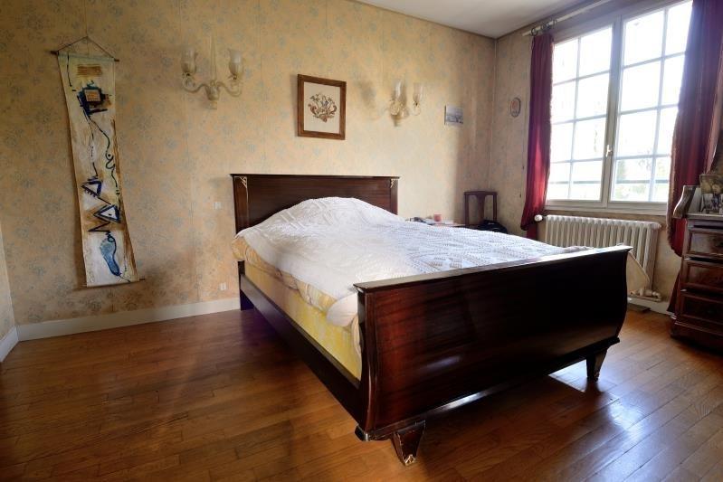 Sale house / villa Villemoisson sur orge 390000€ - Picture 4