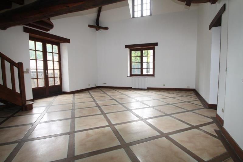 Vente maison / villa Bourron marlotte 330000€ - Photo 4