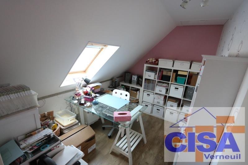 Sale house / villa Nogent sur oise 250000€ - Picture 7