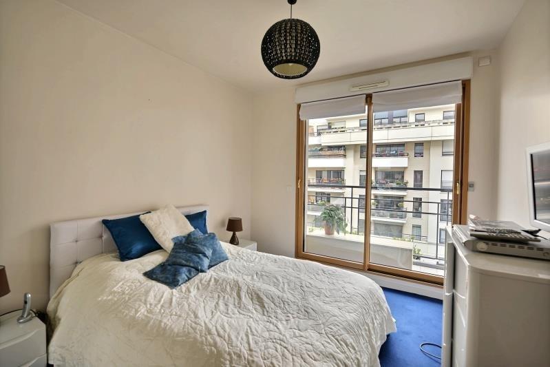 Location appartement Issy les moulineaux 2900€ CC - Photo 4