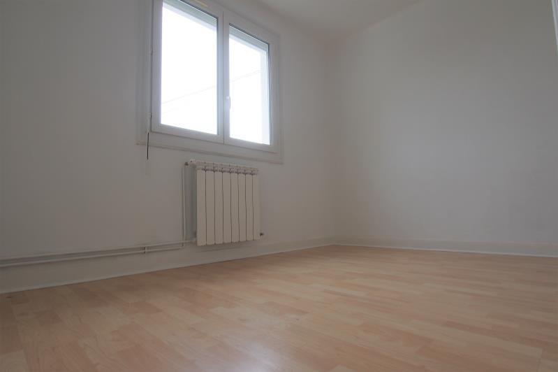 Sale house / villa Le mans 158000€ - Picture 3