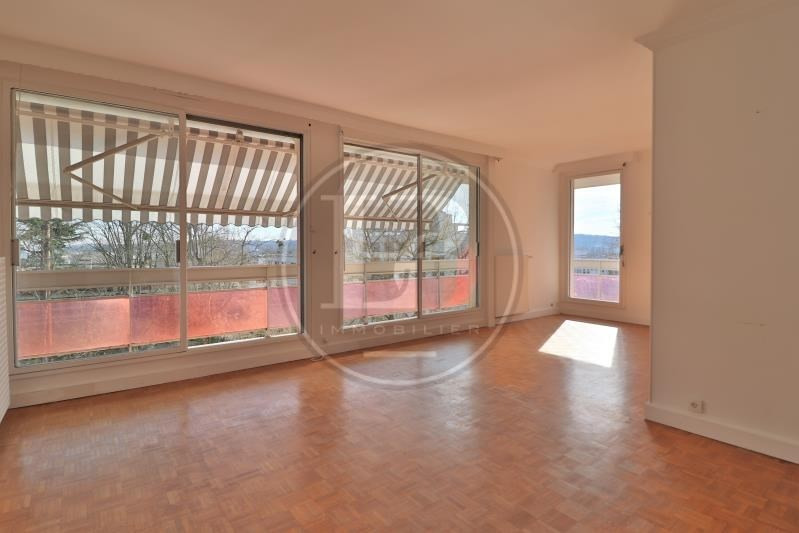 Sale apartment Mareil marly 339 000€ - Picture 1