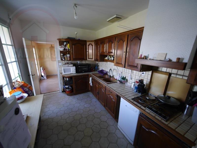 Vente maison / villa Prigonrieux 180000€ - Photo 2