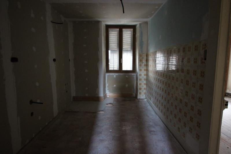 Vente maison / villa La roche sur foron 310000€ - Photo 6