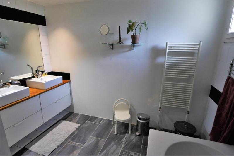 Vente appartement Caluire et cuire 425000€ - Photo 8