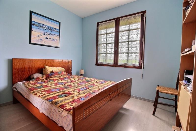 Venta  casa Plouay 96100€ - Fotografía 4