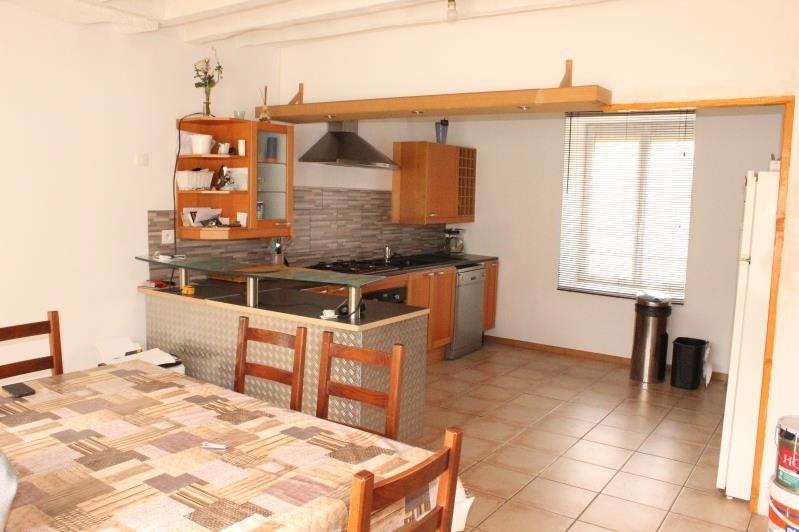 Vente maison / villa La ferte gaucher 179000€ - Photo 5