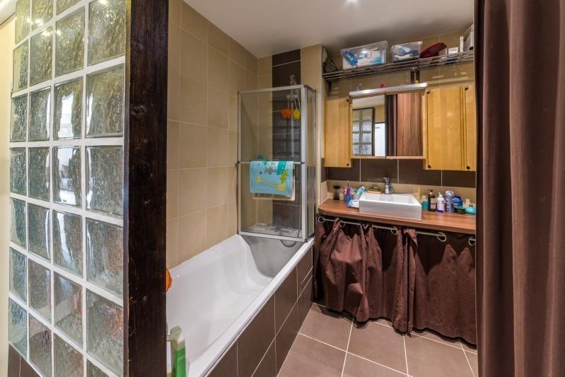 Sale apartment Annecy le vieux 315000€ - Picture 5