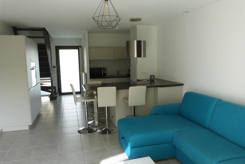 Rental house / villa Lons 770€ CC - Picture 2