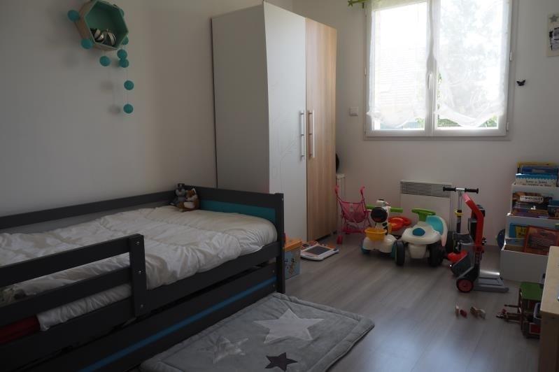 Vente maison / villa La riviere de corps 258500€ - Photo 8