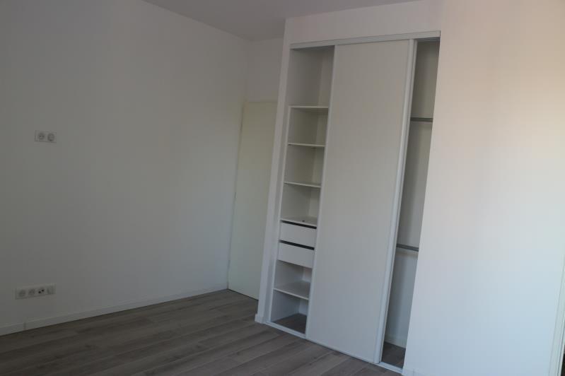 Rental apartment Bois le roi 750€ CC - Picture 3