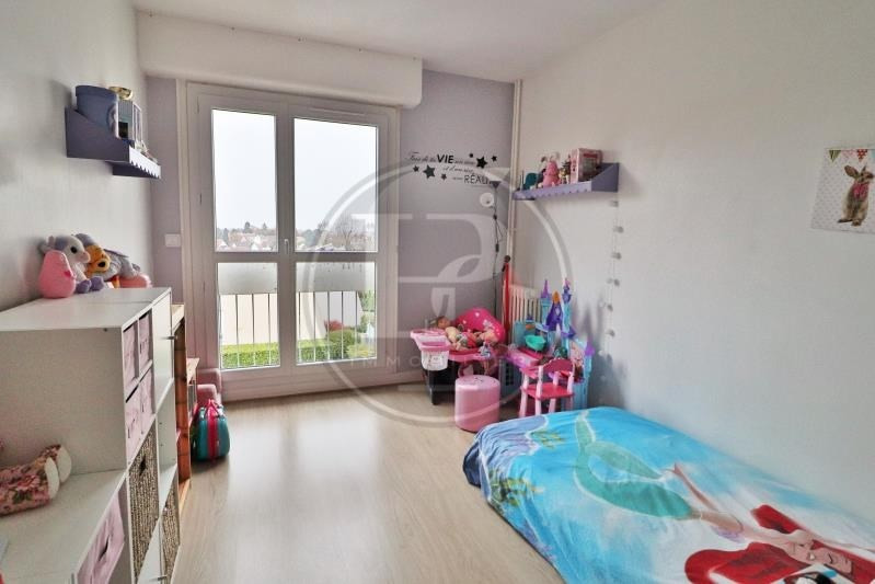 Sale apartment Mareil marly 265000€ - Picture 4