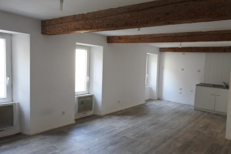 Sale building Romans sur isere 367 000€ - Picture 4