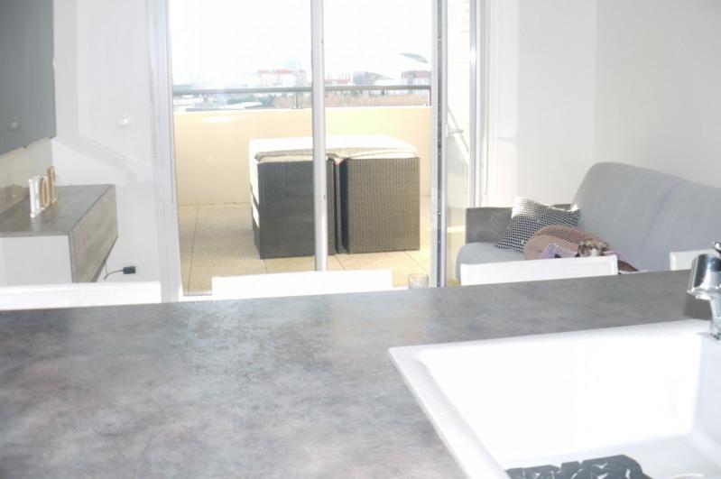 Vente appartement Marseille 10ème 186000€ - Photo 7