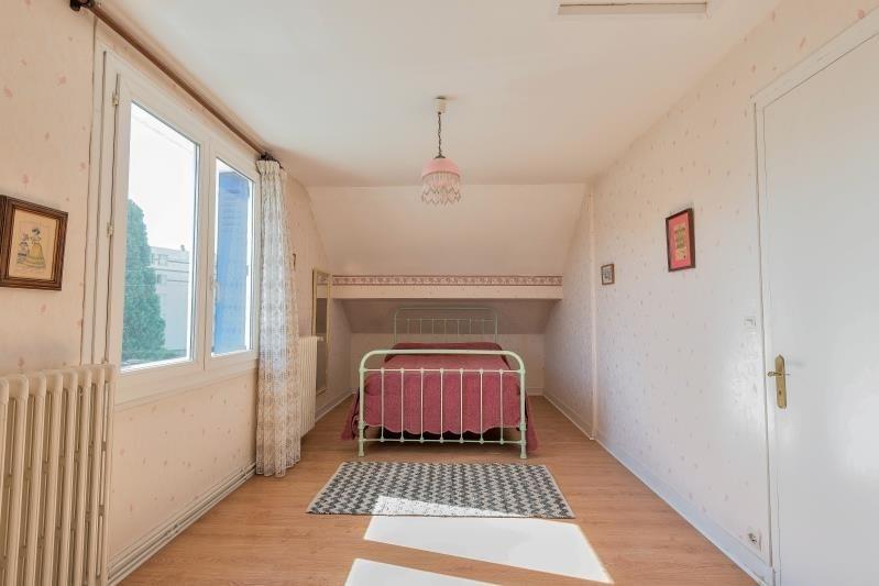 Vente maison / villa Ste genevieve des bois 299500€ - Photo 7