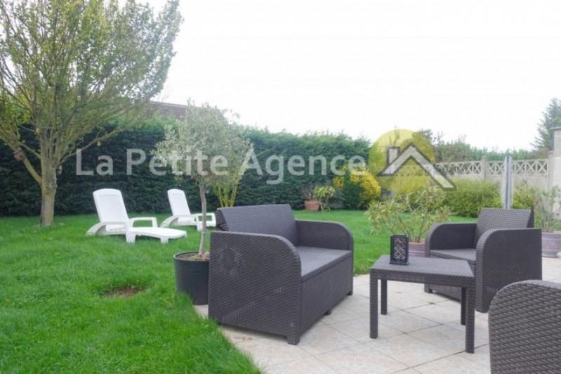 Vente maison / villa Loos en gohelle 249900€ - Photo 4
