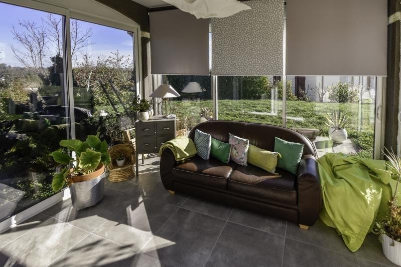 Venta  casa Salies 259000€ - Fotografía 9