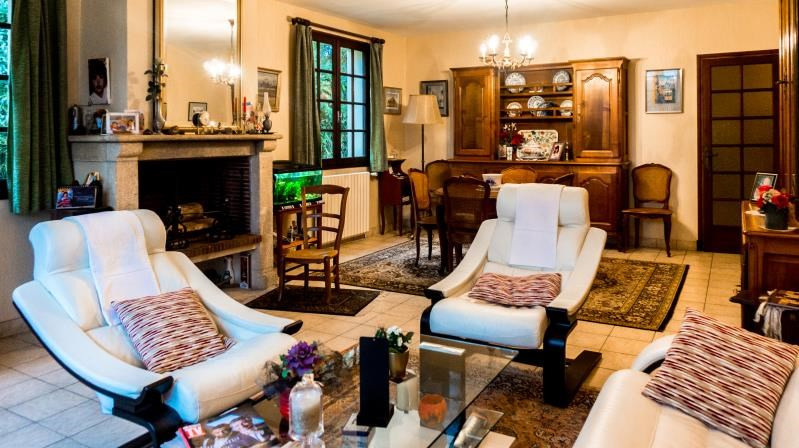 Sale house / villa Serres castet 223500€ - Picture 3