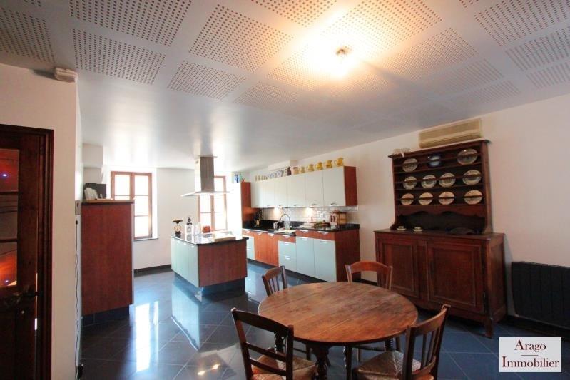 Sale house / villa Rivesaltes 190200€ - Picture 10