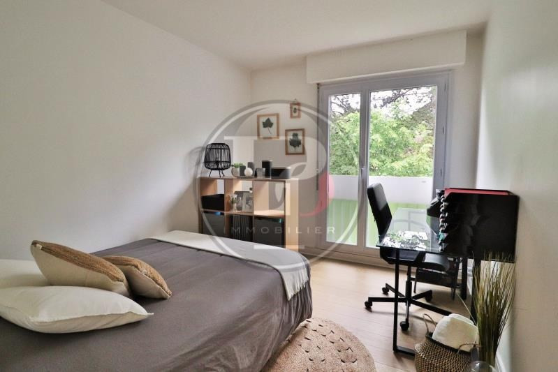 Vente appartement Mareil marly 310 000€ - Photo 5