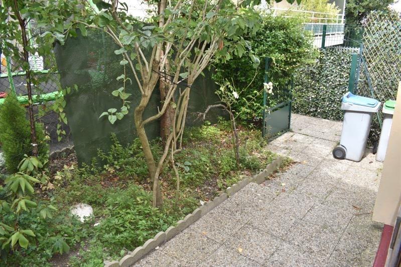 Vente maison / villa Bagnolet 366000€ - Photo 2