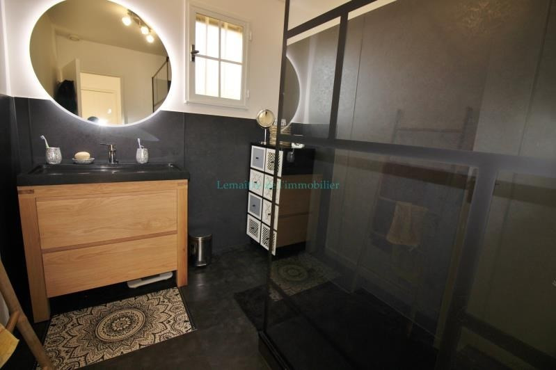 Vente maison / villa Peymeinade 530000€ - Photo 8