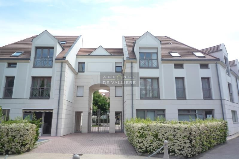 Vente appartement Rueil malmaison 273 000€ - Photo 1