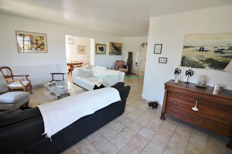 Vente de prestige maison / villa Peymeinade 625000€ - Photo 11