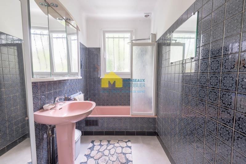 Vente maison / villa Epinay sur orge 358000€ - Photo 11