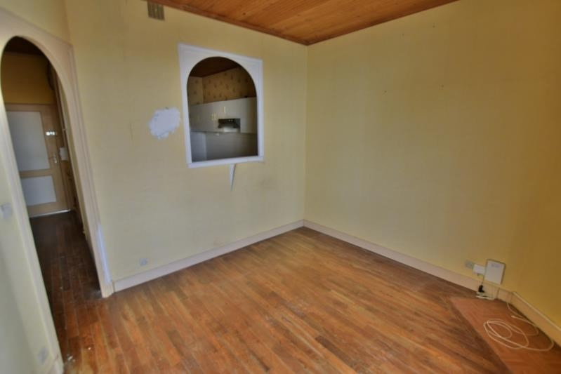 Vente appartement Gelos 44 000€ - Photo 2