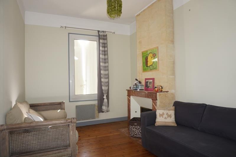 Vente maison / villa St andre de cubzac 326000€ - Photo 10