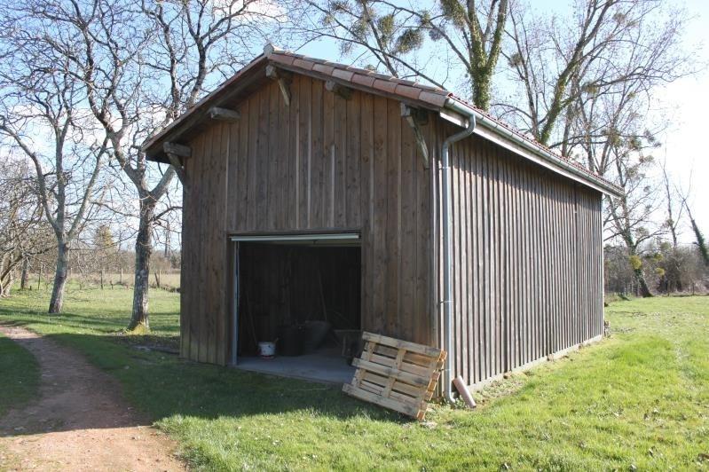 Verkoop  huis Langon 217500€ - Foto 7