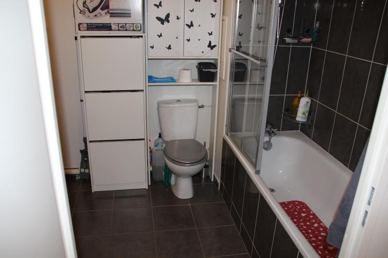 Location appartement Osny 800€ CC - Photo 4