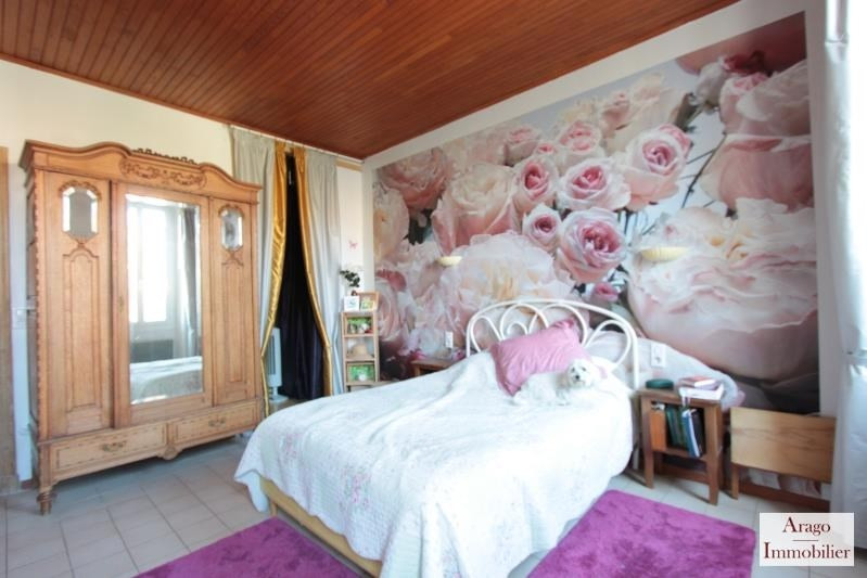 Vente maison / villa Rivesaltes 278600€ - Photo 10