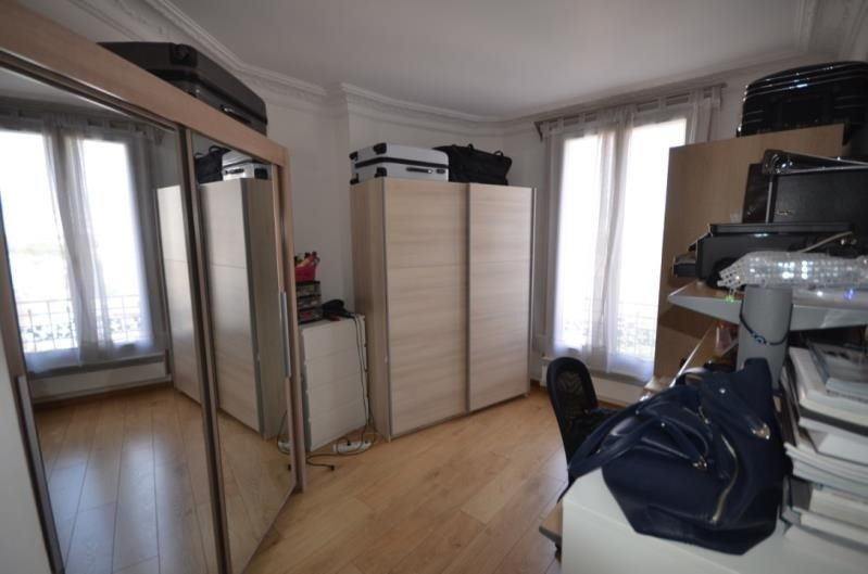 Sale apartment Colombes 225 000€ - Picture 7
