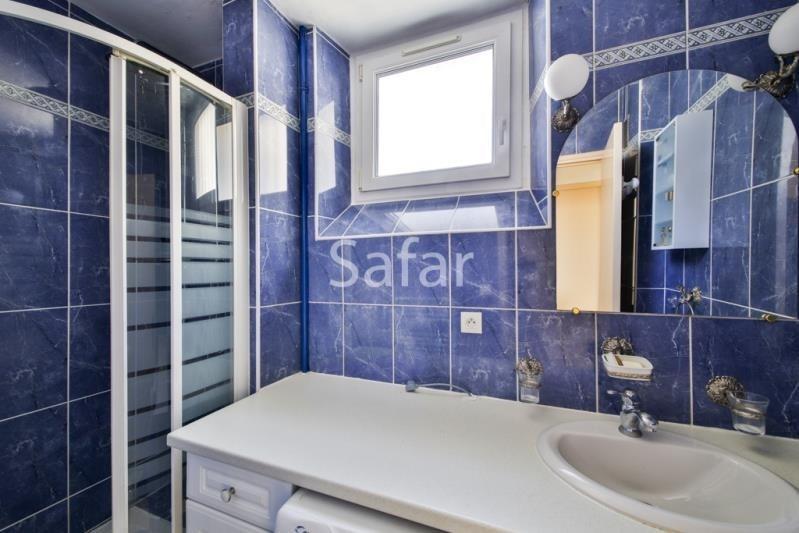 Vente appartement Neuilly sur seine 315000€ - Photo 4