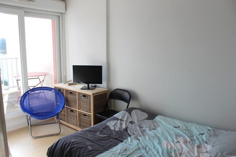 Vente appartement Fort mahon plage 155 250€ - Photo 4