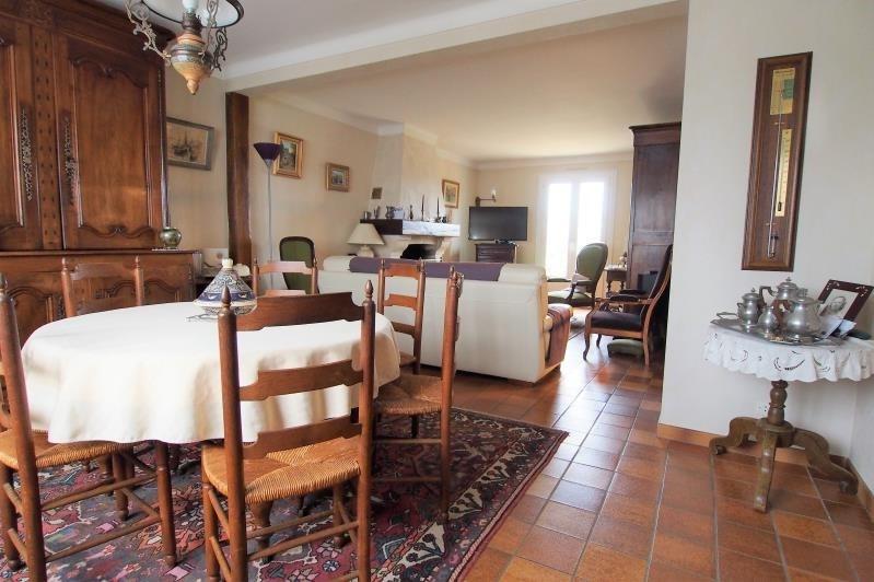 Vente maison / villa Le mans 252000€ - Photo 2