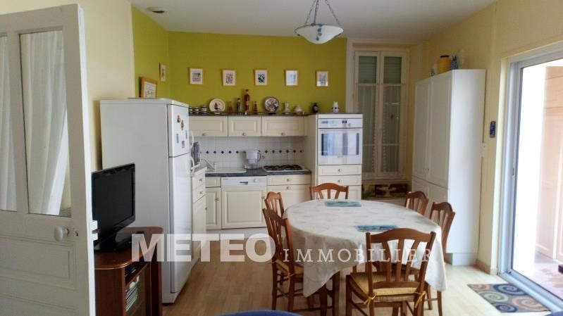 Vente maison / villa Les sables d'olonne 276 000€ - Photo 2
