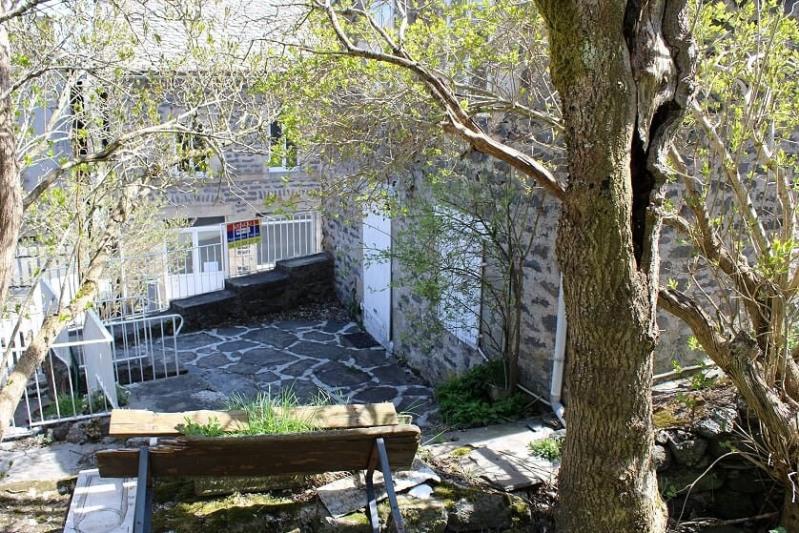 Vente maison / villa St front 43500€ - Photo 3