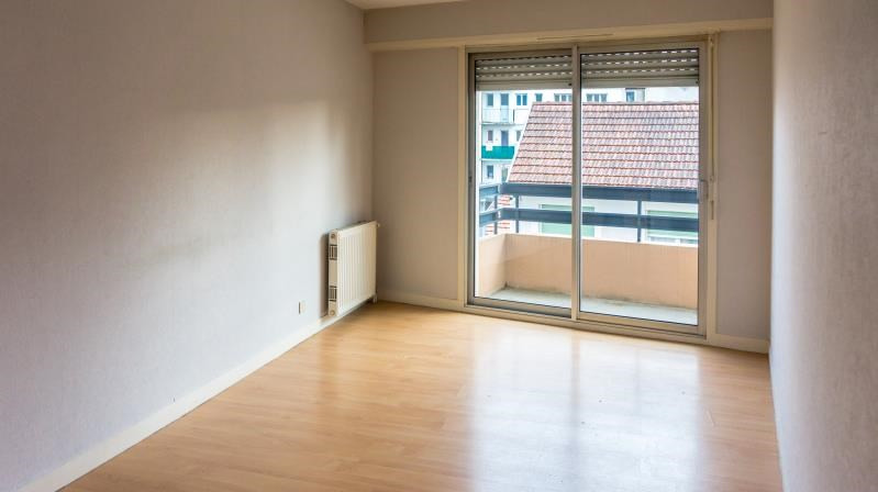 Sale apartment Pau 118 500€ - Picture 2