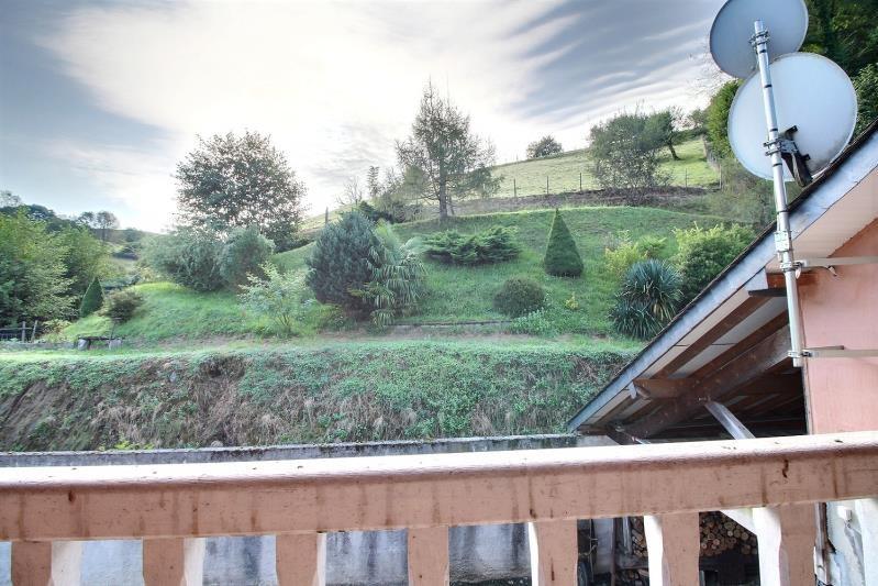 Vente maison / villa Lanne en baretous 263000€ - Photo 5